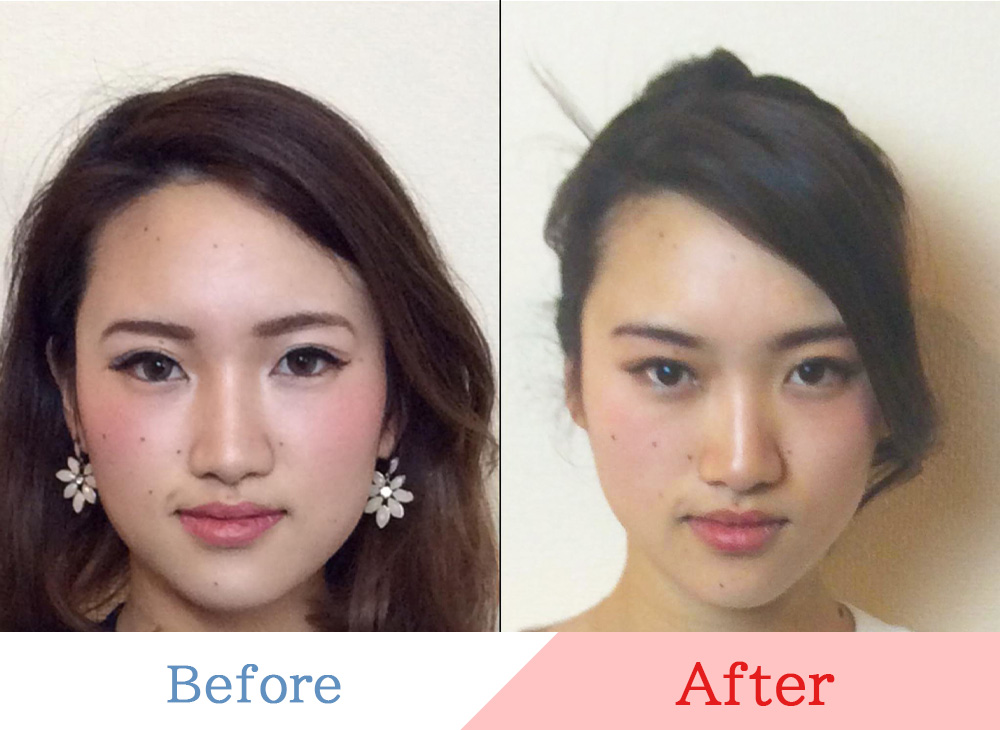 bfore&after4